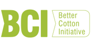 Better Cotton Initiative (BCI) logo