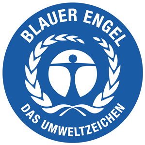 Blauer Engel - Laptops & Co.