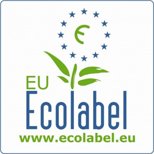 EU Ecolabel - Laptops & Co.