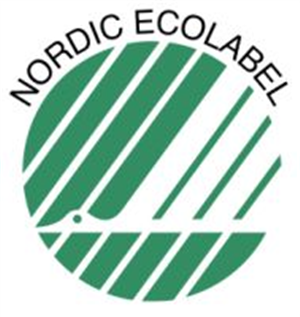 Nordic Ecolabel - Laptops & Co.