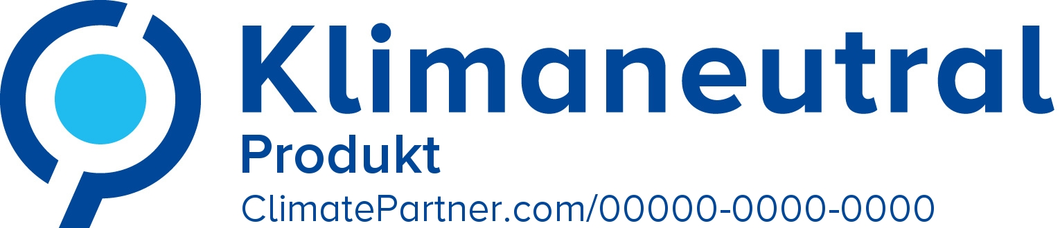 ClimatePartner logo
