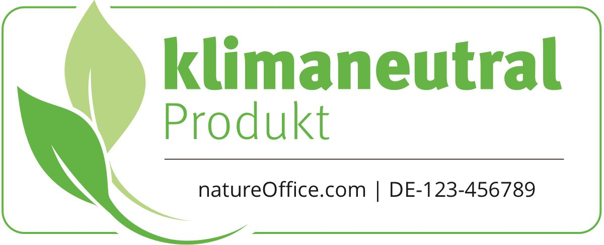 natureOffice logo